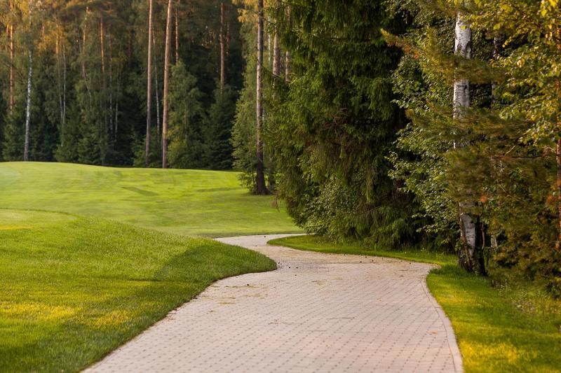 Отель Moscow Country Club. Фотография - 10
